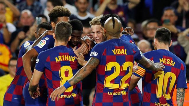 Nhan-dinh-Barcelona-vs-Leganes