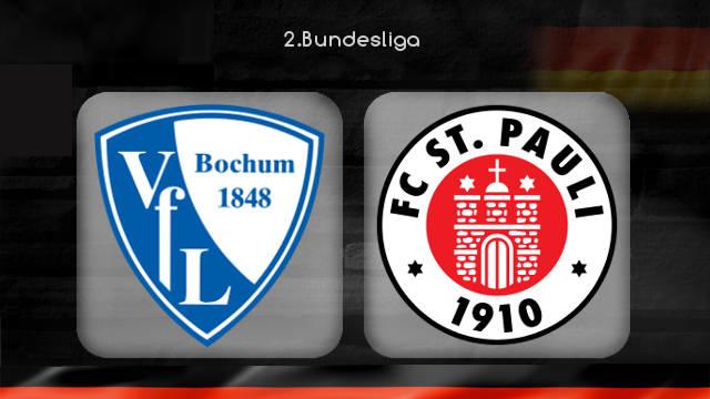 Nhan-dinh-Bochum-vs-St.-Pauli