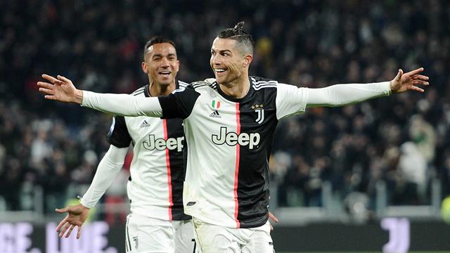 Nhan-dinh-Bologna-vs-Juventus