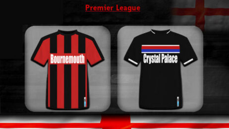 Nhan-dinh-Bournemouth-vs-Crystal-Palace