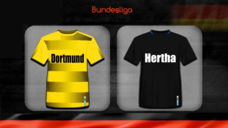 Nhan-dinh-Dortmund-vs-Hertha-Berlin