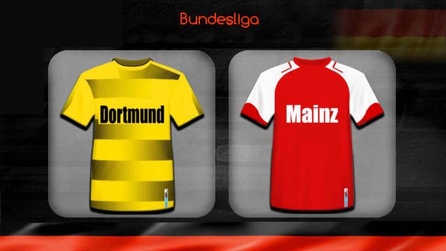 Nhan-dinh-Dortmund-vs-Mainz