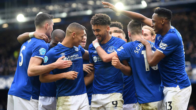 Nhan-dinh-Everton-vs-Liverpool
