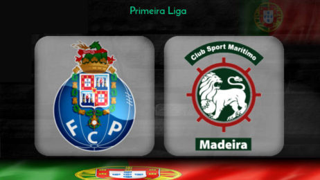 Nhan-dinh-FC-Porto-vs-Maritimo