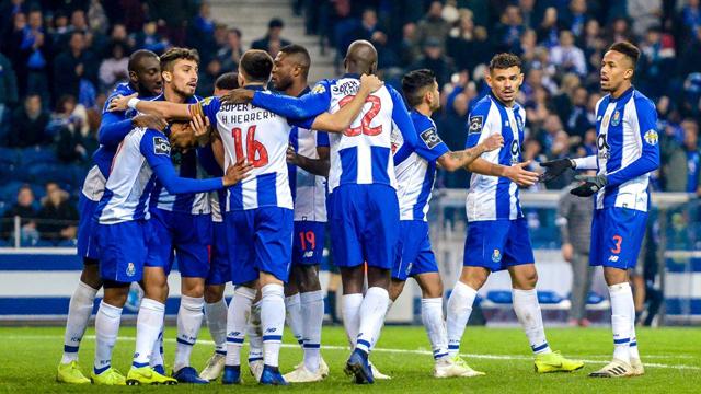 Nhan-dinh-Familicao-vs-FC-Porto