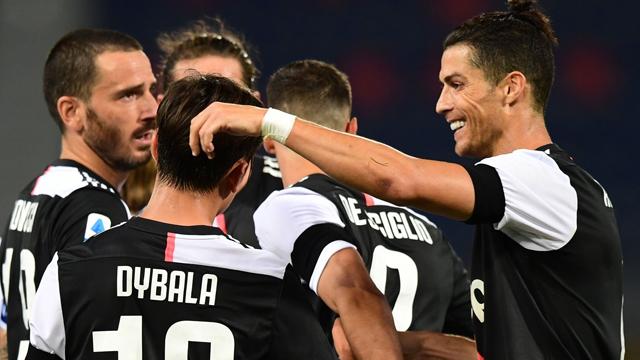 Nhan-dinh-Genoa-vs-Juventus