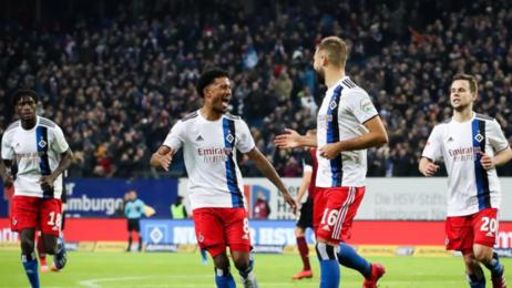 Nhan-dinh-Hamburger-SV-vs-Holstein-Kiel