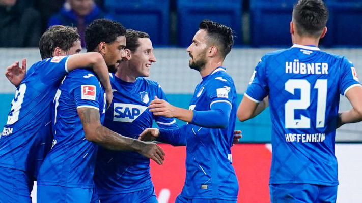 Nhan-dinh-Hoffenheim-vs-Leipzig