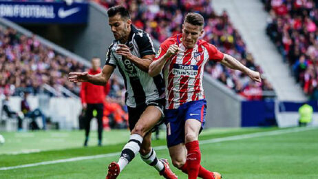 Nhan-dinh-Levante-vs-Atletico-Madrid