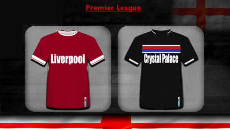 Nhan-dinh-Liverpool-vs-Crystal-Palace