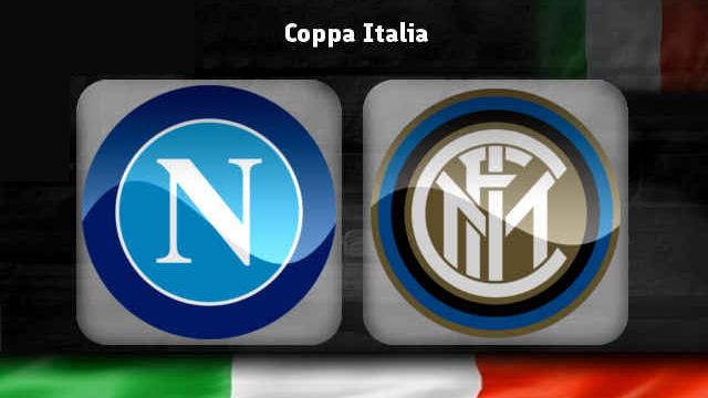 Nhan-dinh-Napoli-vs-Inter-Milan
