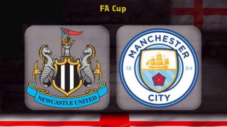Nhan-dinh-Newcastle-vs-Man-City