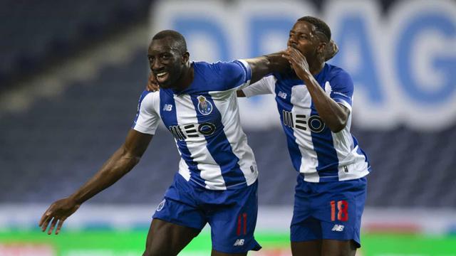 Nhan-dinh-Pacos-de-Ferreira-vs-FC-Porto