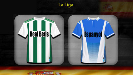 Nhan-dinh-Real-Betis-vs-Espanyol