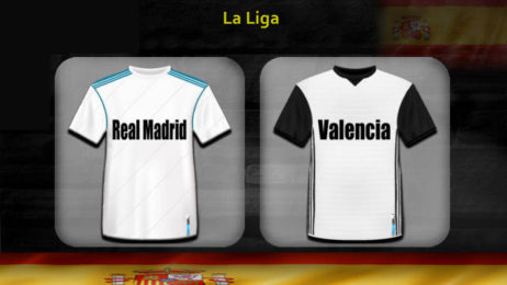 Nhan-dinh-Real-Madrid-vs-Valencia