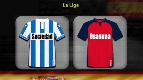 Nhan-dinh-Real-Sociedad-vs-Osasuna
