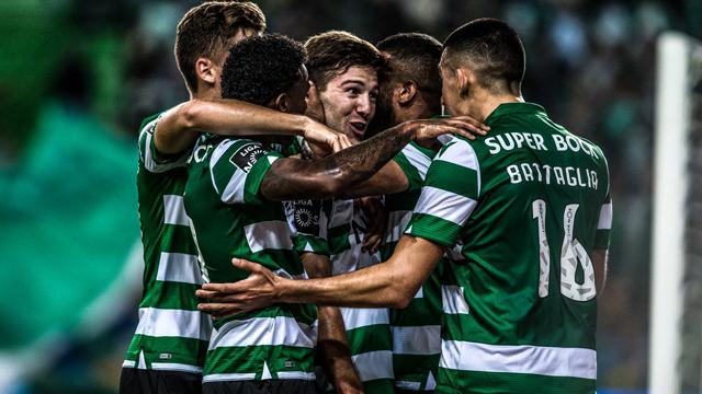 Nhan-dinh-Vitoria-de-Guimaraes-vs-Sporting-CP