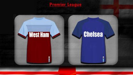 Nhan-dinh-West-Ham-vs-Chelsea