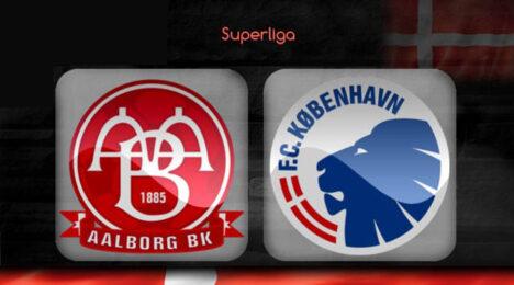 Nhan-dinh-Aalborg-vs-FC-Copenhagen