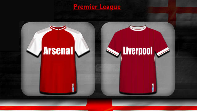 Nhan-dinh-Arsenal-vs-Liverpool