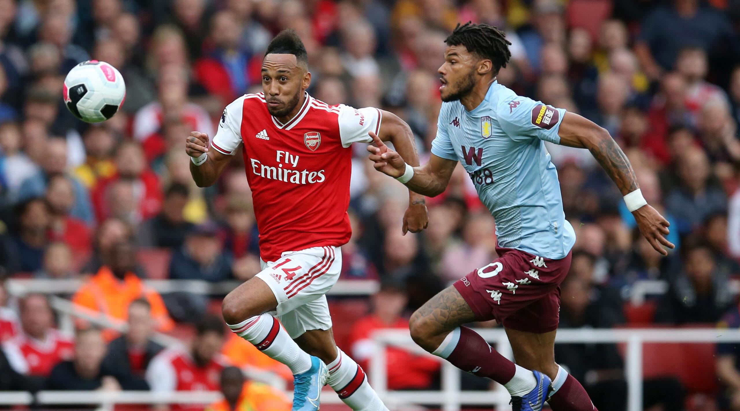Nhan-dinh-Aston-Villa-vs-Arsenal