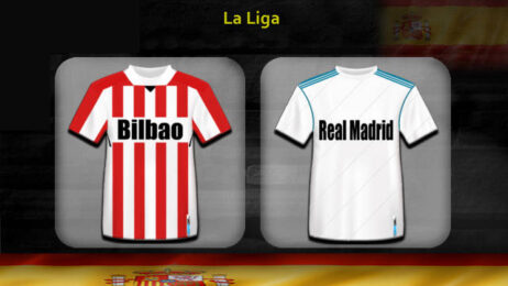 Nhan-dinh-Athletic-Bilbao-vs-Real-Madrid