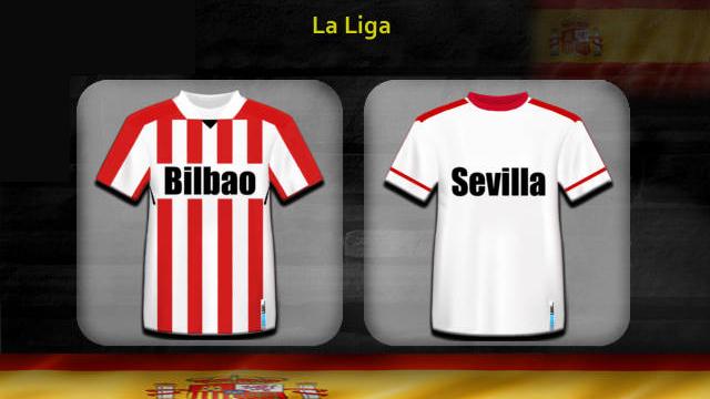 Nhan-dinh-Athletic-Bilbao-vs-Sevilla