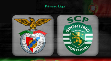 Nhan-dinh-Benfica-vs-Sporting
