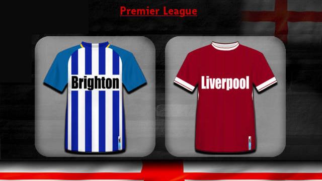 Nhan-dinh-Brighton-vs-Liverpool