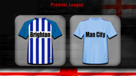 Nhan-dinh-Brighton-vs-Man-City