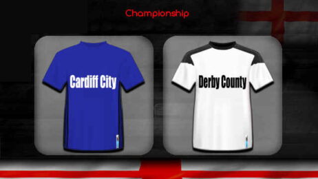 Nhan-dinh-Cardiff-vs-Derby-County
