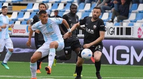Nhan-dinh-Chievo-vs-Cittadella