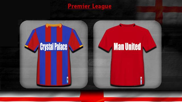 Nhan-dinh-Crystal-Palace-vs-Man-Utd