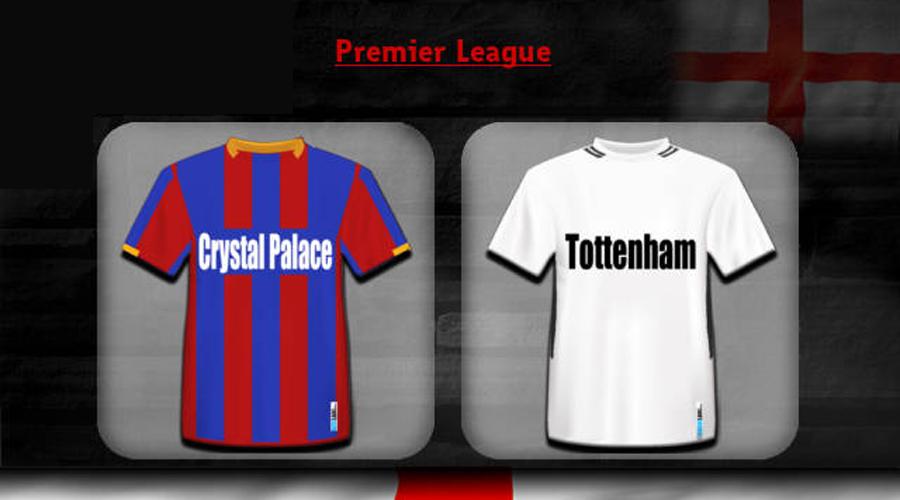 Nhan-dinh-Crystal-Palace-vs-Tottenham