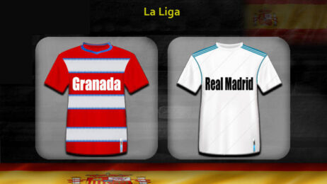 Nhan-dinh-Granada-vs-Real-Madrid