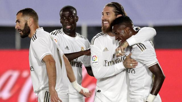 Nhan-dinh-Granada-vs-Real-Madrid