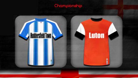 Nhan-dinh-Huddersfield-vs-Luton