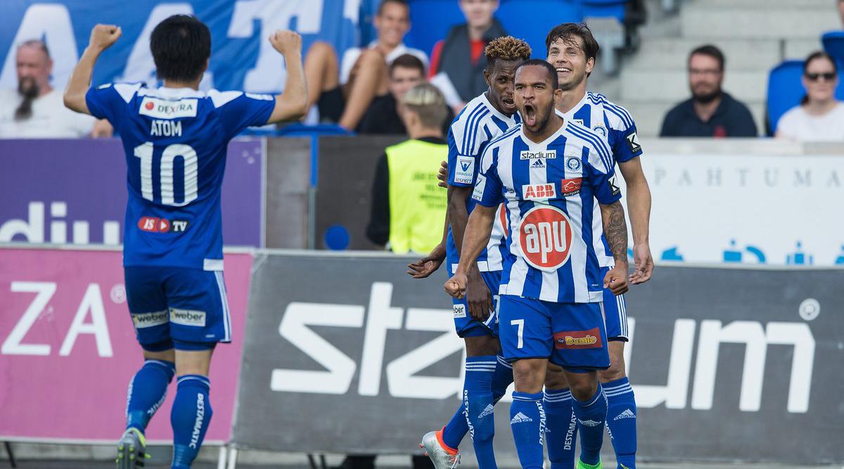 Nhan-dinh-Inter-Turku-vs-HJK-Helsinki
