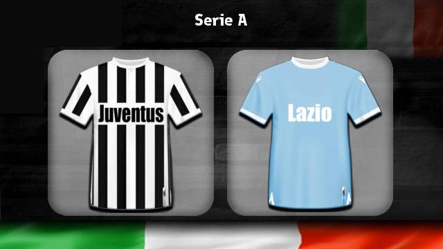 Nhan-dinh-Juventus-vs-Lazio