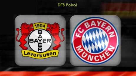 Nhan-dinh-Leverkusen-vs-Bayern-Munich