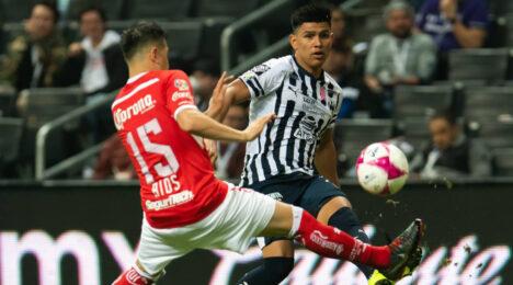 Nhan-dinh-Monterrey-vs-Toluca