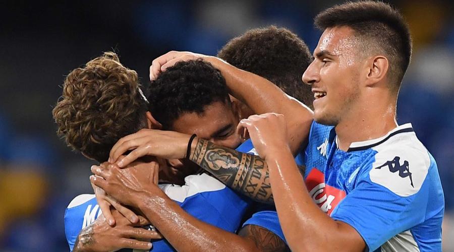 Nhan-dinh-Napoli-vs-Lazio
