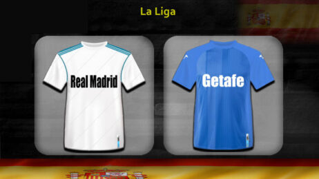 Nhan-dinh-Real-Madrid-vs-Getafe