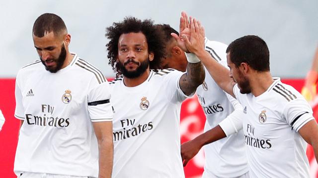 Nhan-dinh-Real-Madrid-vs-Getafe