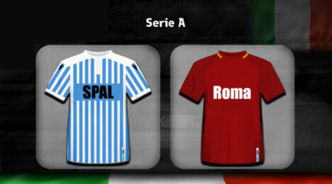 Nhan-dinh-SPAL-vs-Roma