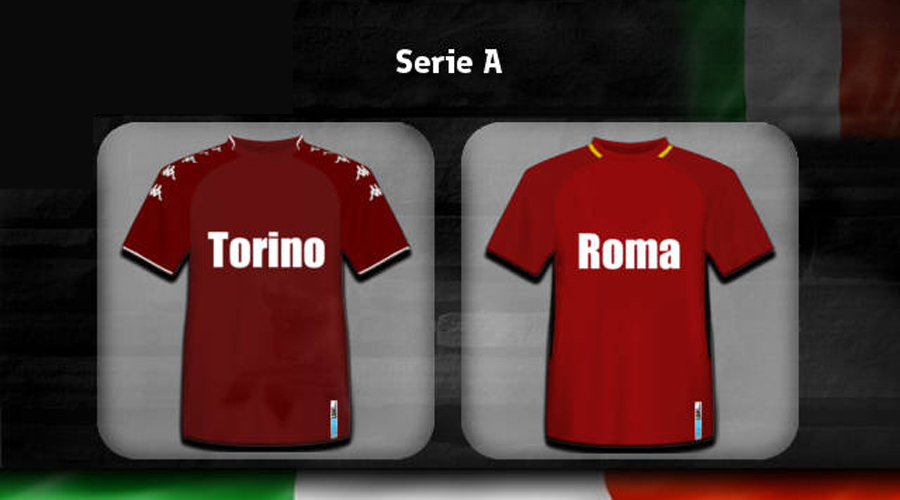 Nhan-dinh-Torino-vs-Roma