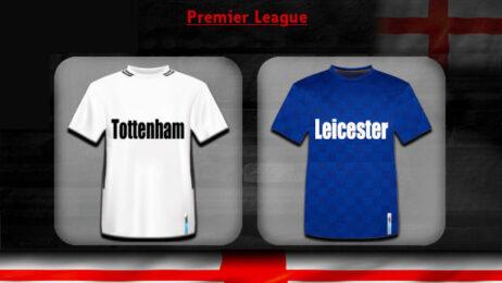 Nhan-dinh-Tottenham-vs-Leicester