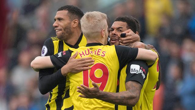 Nhan-dinh-Watford-vs-Norwich