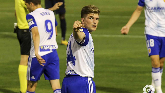 Nhan-dinh-Zaragoza-vs-Vallecano-
