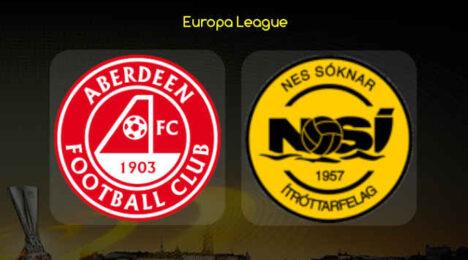 Nhan-dinh-Aberdeen-vs-NSI-Runavik